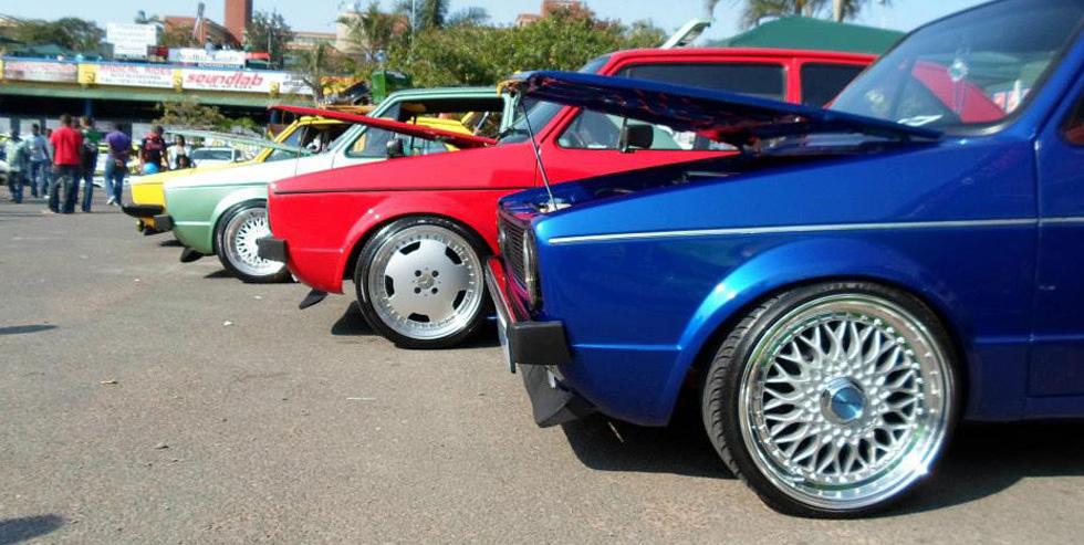 Cheap Cars For Sale In Durban Phoenix